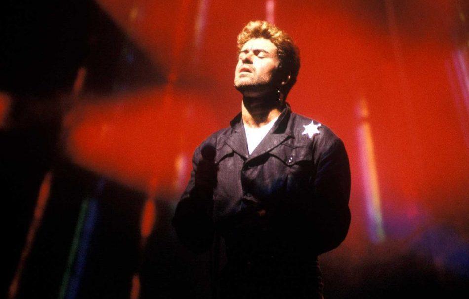 George Michael è morto per cause naturali, lo riferisce il medico legale