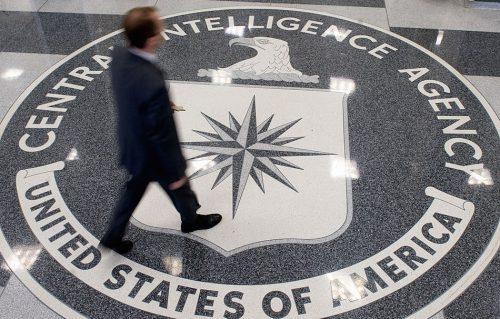 Wikileaks pubblica dei documenti della CIA: ecco tutto quello che c'è da sapere