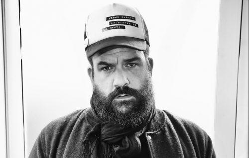 Cosimo Alemà: «La vera sperimentazione video si fa col rap»