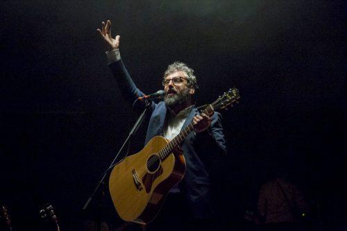 Brunori Sas, Alcatraz, Milano, live, concerto, gallery, foto, Ikka Mirabelli,