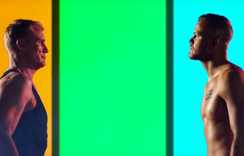Guarda 'Believer', il nuovo video degli Imagine Dragons