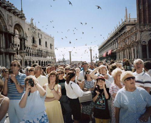 Magnum, Magnum 70 anni, LIFE, foto, gallery, James Dean, Marilyn Monroe, Martin Parr, CAMERA Torino, Cremona, Museo del Violino,