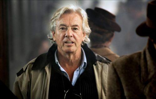 Il regista che provocava: Paul Verhoeven si racconta
