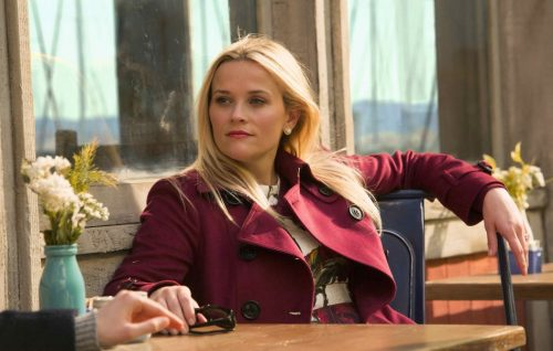 Arriva in Italia 'Big Little Lies – Piccole grandi bugie'