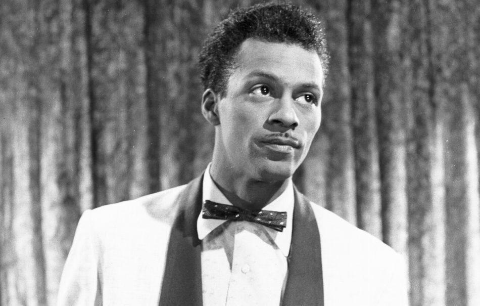 E' morto Chuck Berry, una delle leggende del rock