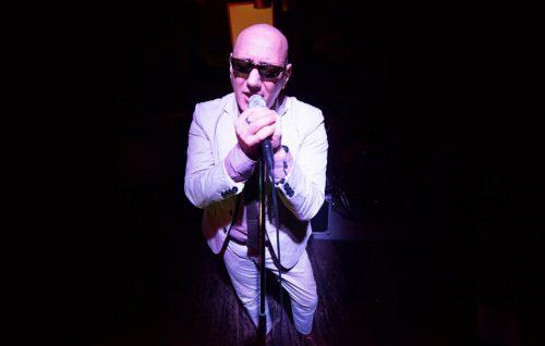 Giuliano Palma, live, concerto, Secret Show, Home Festival, Treviso, foto, gallery, Giuseppe Craca,