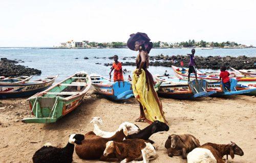 daniele tamagni, african style, street style
