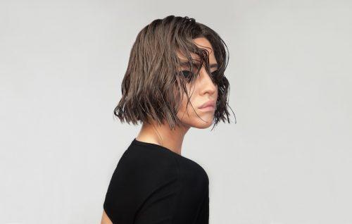 """Dominique Dillon de Byington ha pubblicato finora due album, """"The Silence Kills"""" e """"The Unknown""""."""