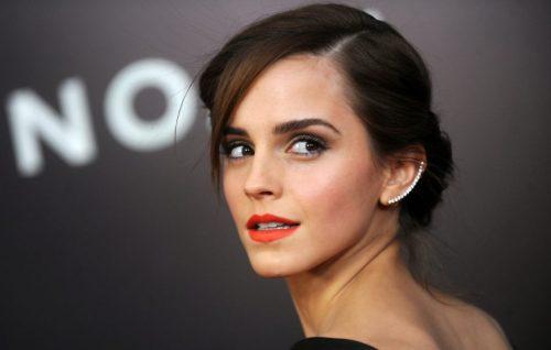 Emma Watson: «Belle è decisamente femminista»