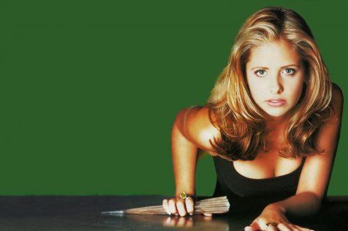 Tanti auguri, Buffy: vent'anni portati benissimo