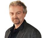 Giovanni Veronesi: «Se togli i sogni a un ventenne lo ammazzi»