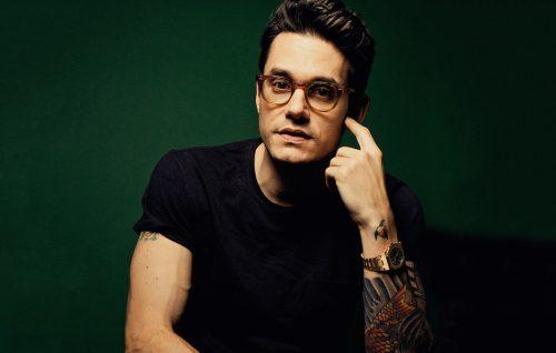 John Mayer ci racconta cosa ha ispirato quattro delle sue nuove canzoni