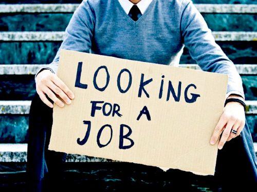 Cosa resta del Jobs Act dopo il caos dei voucher