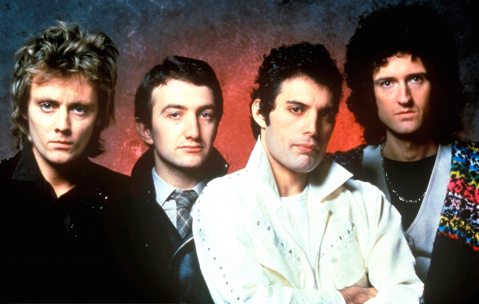 È in arrivo il Monopoly dei Queen | Rolling Stone Italia