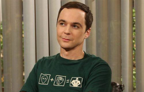 """Confermata una serie incentrata su Sheldon di """"Big Bang Theory"""" da bambino"""