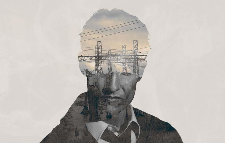 True detective, la terza stagione si farà?