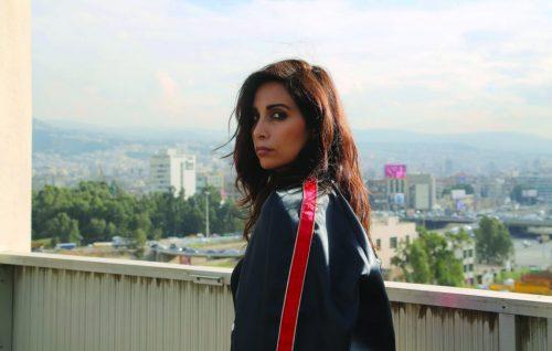 Foto: Tania Feghali
