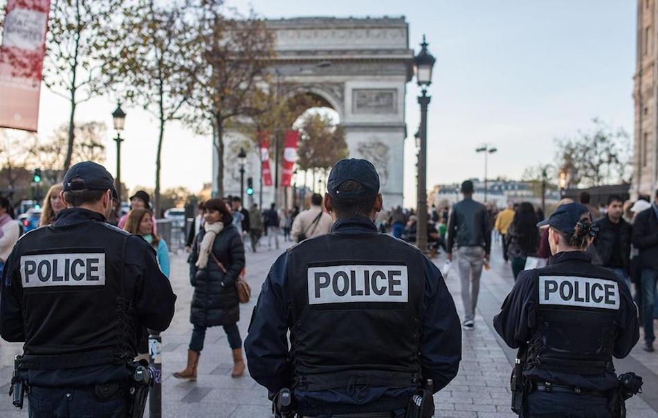 Elezioni Francia, i programmi dei 4 candidati di punta all'Eliseo
