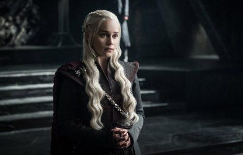'Game Of Thrones', le foto ufficiali della settima stagione