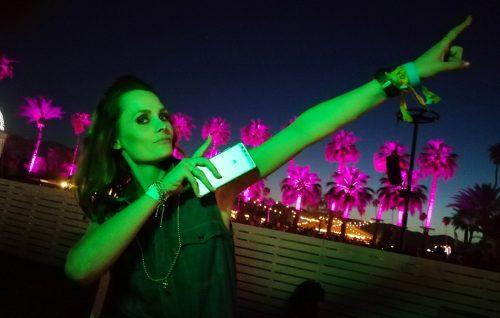 Il nostro video reportage dal Coachella