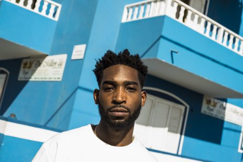 TINIE TEMPAH, Capo Verde, Daniele Tamagni, foto, gallery, What We Wear, Youth, Magazzini Generalil, Milano,
