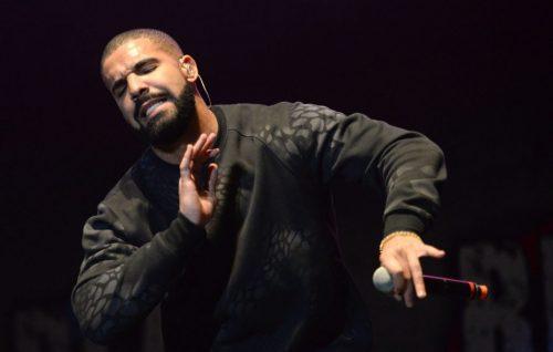 Drake, in arrivo un nuovo album