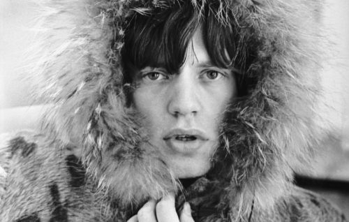 Foto: Terry ONeill/Getty Images