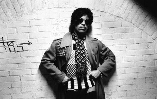 Prince, a un anno dalla morte esce un nuovo EP