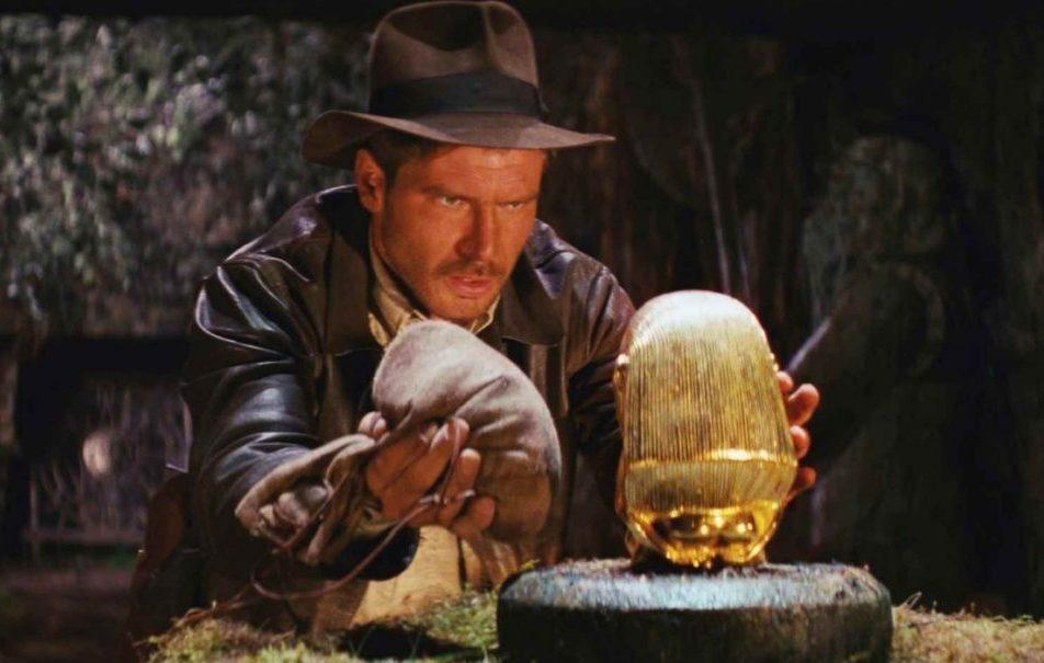 Star Wars Episodio IX e Indiana Jones 5: le nuove date d'uscita!