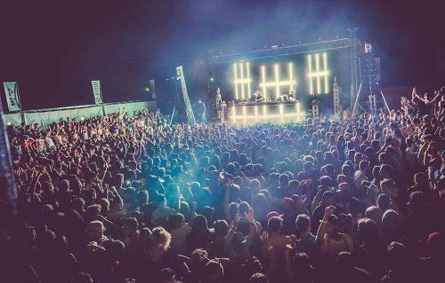 A Catania è tempo per il One Day Music Festival