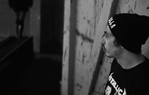 Ecco il video di 'Solitaire', il nuovo singolo di Lazy Ants