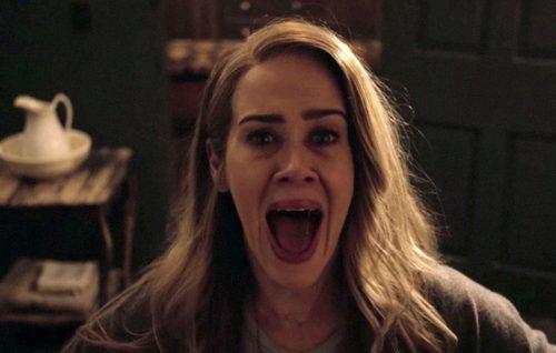 Come inizierà la prossima stagione di American Horror Story?