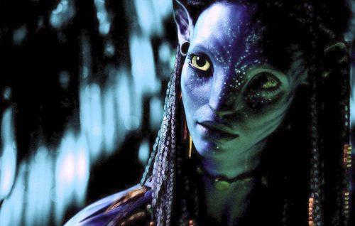'Avatar' avrà quattro sequel: ecco le date d'uscita