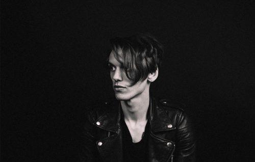 Guarda il video di 'As Yet Untitled', il nuovo singolo dei Counterfeit.