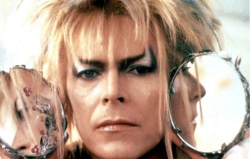 David Bowie doveva apparire in 'Blade Runner 2049'