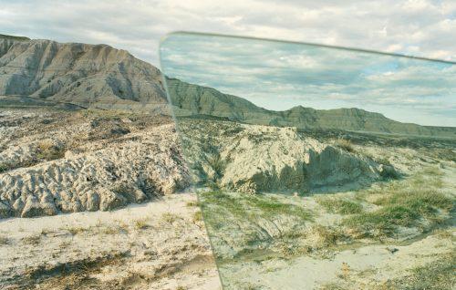 Rebecca Norriss Webb, My Dakota, Officine Fotografiche, Milano, mostra fotografica, foto, gallery,