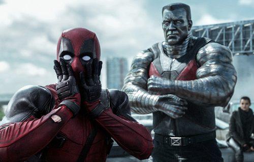 'Deadpool 2' ha una data d'uscita ufficiale