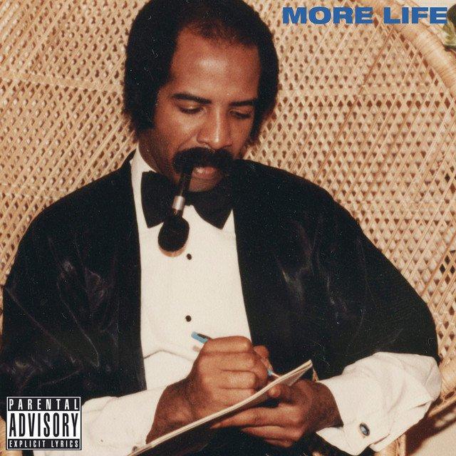 More Life - Drake