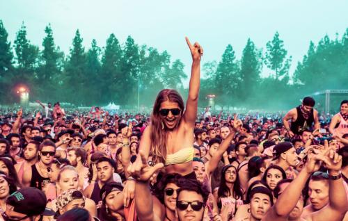 I festival italiani da non perdere quest'estate