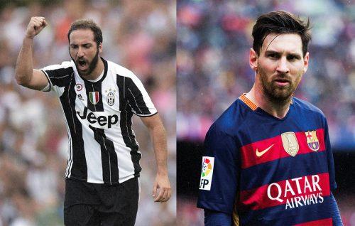 L'ora dei campioni: guida ai quarti di finale di Champions League