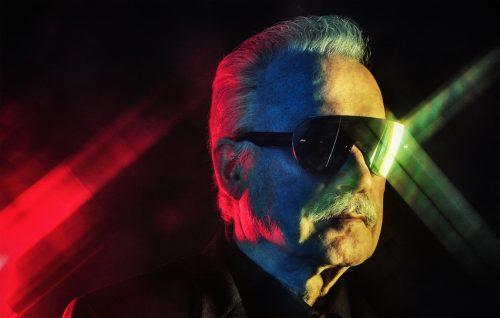 Giorgio Moroder: «E poi è arrivato il synthesizer»
