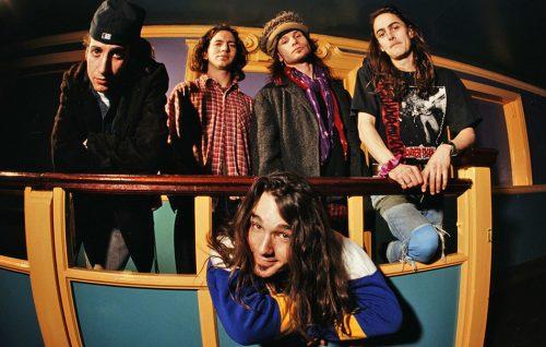 Pearl Jam vs Dave Abbruzzese: «Io e la crew originale meritiamo rispetto»