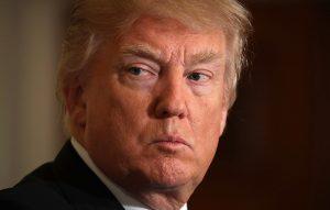 Donald Trump | Foto di Chip Somodevilla/Getty Images