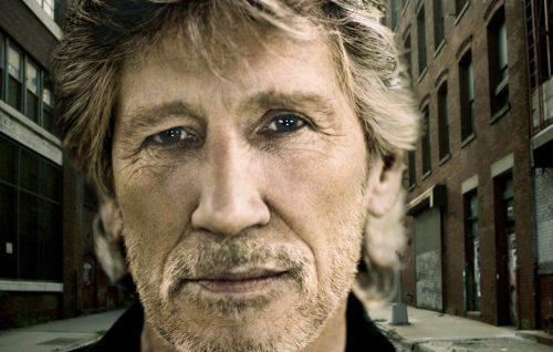 Ascolta 'Smell the Roses', il nuovo brano di Roger Waters