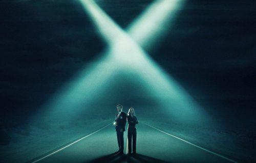 Ora è ufficiale: 'X-Files' tornerà a fine anno