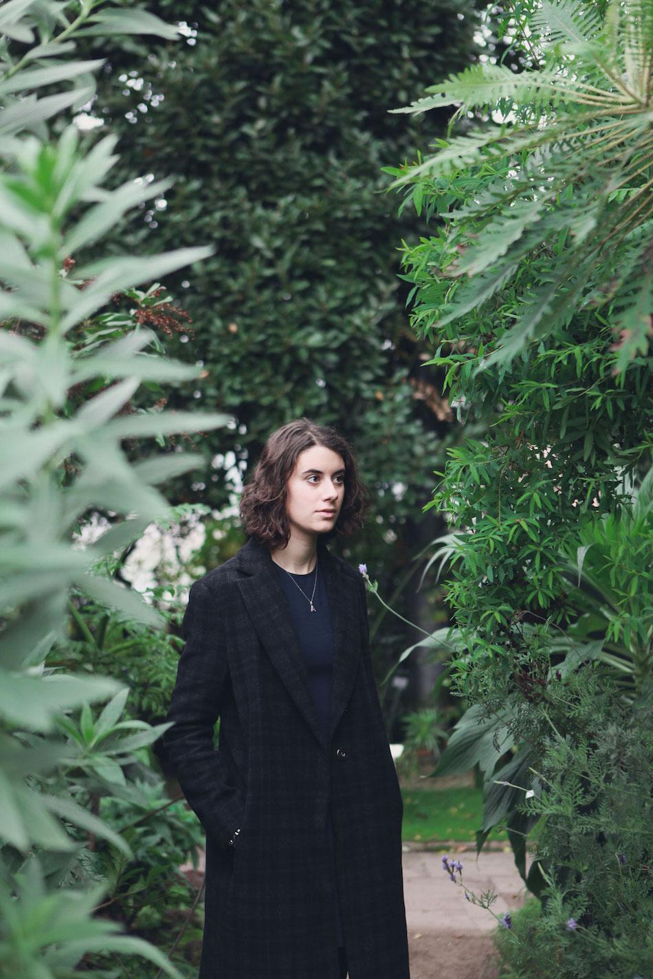 Foto di Margot Pandone