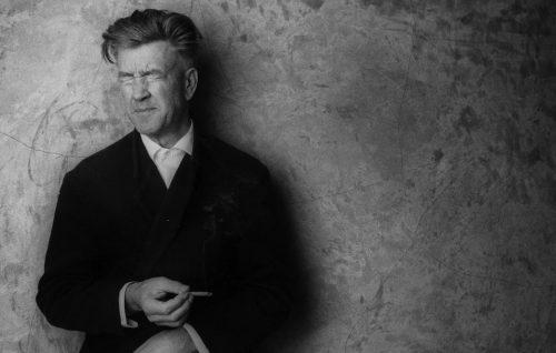 """David Lynch uscirà con una nuova stagione della sua """"Twin Peaks"""" il prossimo 21 maggio. Foto: Chris Weeks/WireImage"""