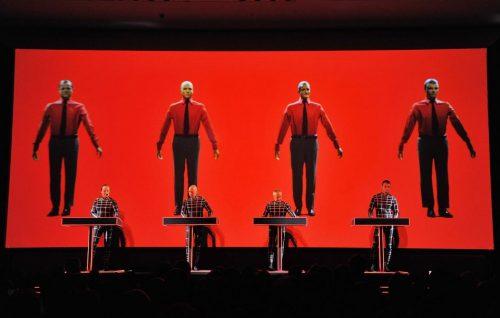 Club To Club gioca la carta Kraftwerk per l'edizione 2017
