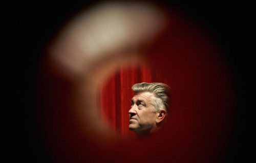 Foto di Hector Mata/AFP/Getty Images