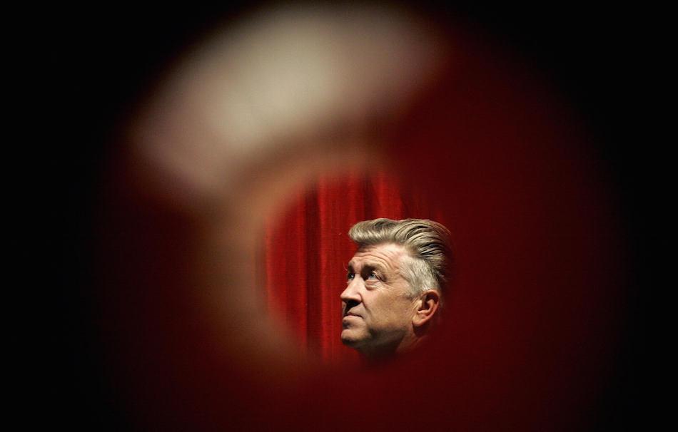 Twin Peaks, il sogno interrotto di Lynch tra le nuvole di